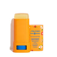 Clear Sunscreen Stick SPF 50+ - Limited Edition,
