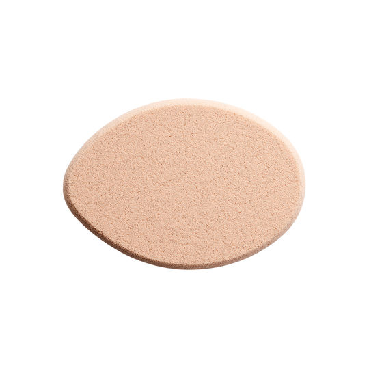 Sponge Puff for Stick Foundation,