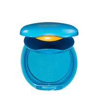 Compact Case for the UV Protective Compact Foundation,