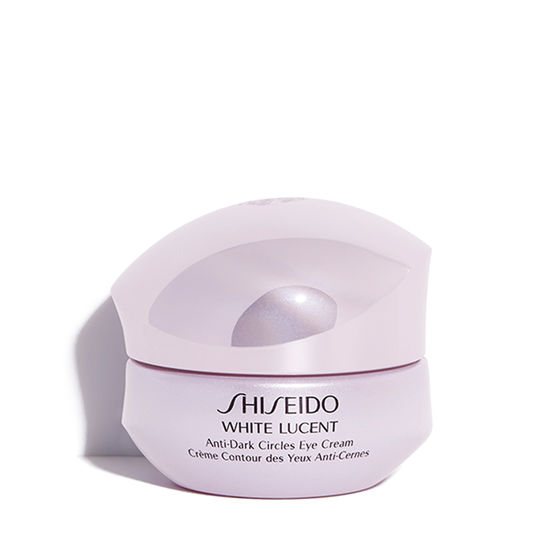 Anti-Dark Circles Eye Cream,