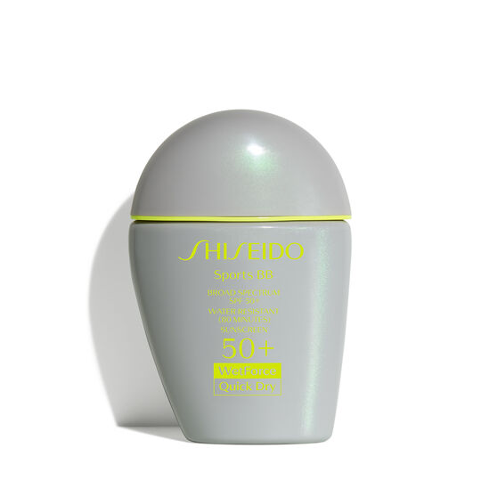 Sports BB SPF 50+ Sunscreen,