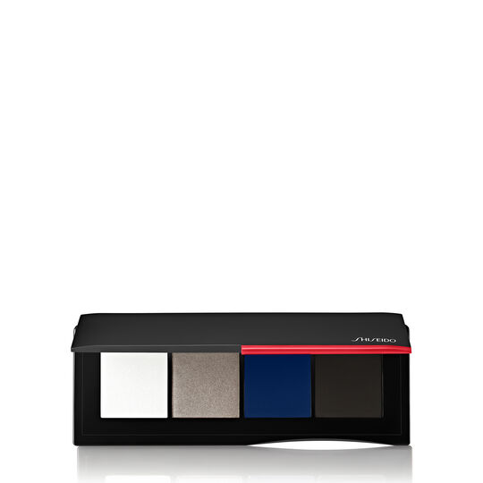 A magnified image of Essentialist Eye Palette