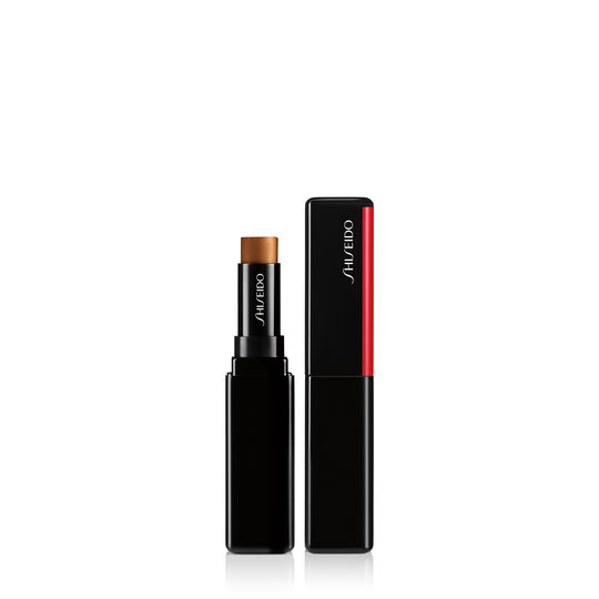 Synchro Skin Correcting GelStick Concealer, Tan