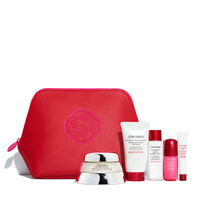 Advanced Super Revitalizing Cream Collection (A $164 Value),