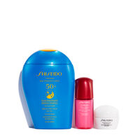 Active Sun Protection SPF Set (un valor de -$84,