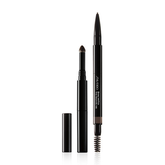 Brow InkTrio, Deep Brown