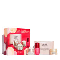 Wrinkle-Smoothing Essentials Set (A $143 Value),
