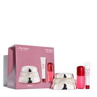 Anti-Aging Skincare Ritual Set (un valor de -$153