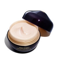 Total Regenerating Body Cream,