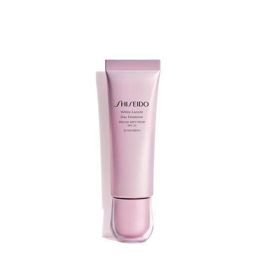 Day Emulsion Broad Spectrum SPF 23,