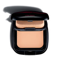 Perfect Smoothing Compact Foundation,