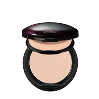 Powdery Foundation (Refill), I00