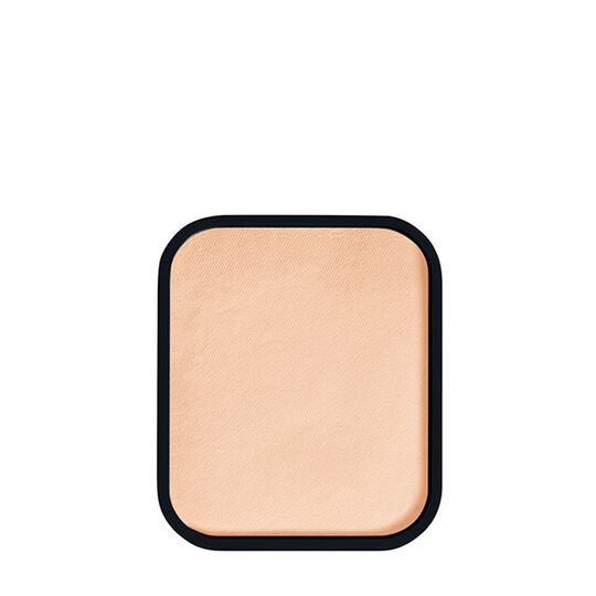 Perfect Smoothing Compact Foundation (Refill), I00
