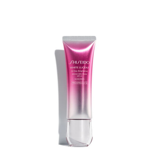 All Day Brightener SPF 23,