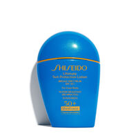 Travel Size Ultimate Sun Protection Lotion Wetforce SPF 50+ Sunscreen,