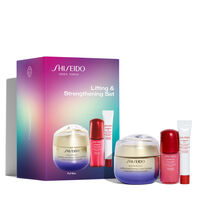 Lifting & Strengthening Skincare Set (un valor de -$183