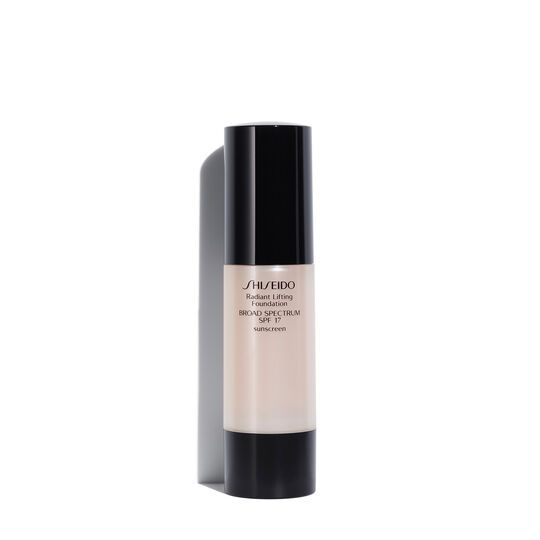 Radiant Lifting Foundation, I00